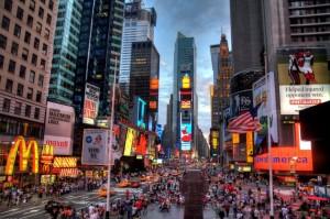 restaurant-consultants-new-york