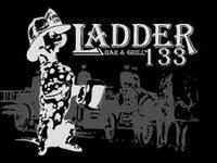 Ladder 133 logo