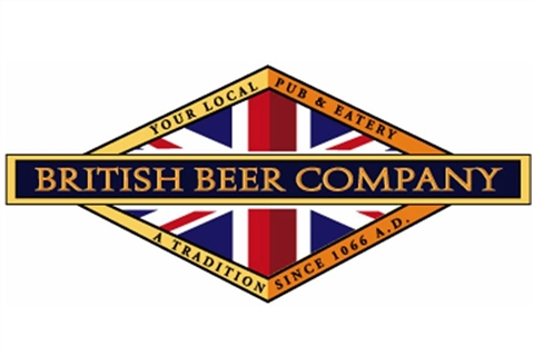 british_beer_company_logo