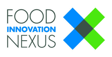 FoodInnovationNexus